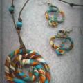 komplekt-krugli-oranjelo-sinio-bqlo