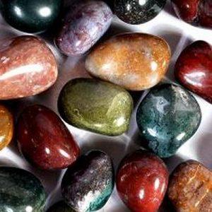 камъни-близнаци-ахат-2