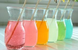 Направете-си-цветни-бъркалки-за-коктейли-1