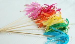 Направете-си-цветни-бъркалки-за-коктейли-5