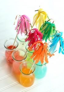 Направете-си-цветни-бъркалки-за-коктейли-6
