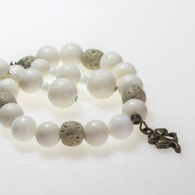 комплект-шамбала-бял-корал-лава-седеф004