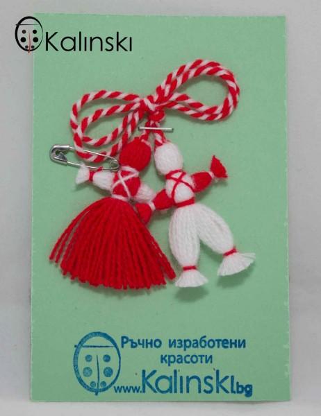 ръчно-изработени-мартеници-пижо-и-пенда
