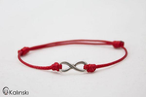 гривна-против-уроки-безкрайност-червена-5