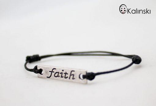 дамска-фривна-faith