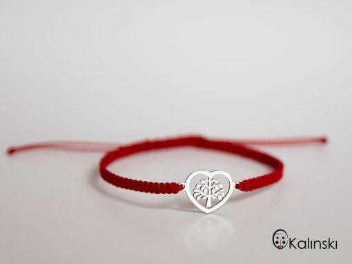 червена-гривна-против-уроки-сърце-за-любовчервена-гривна-против-уроки-сърце-за-любов